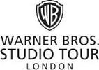 harry potter studio tickets discount