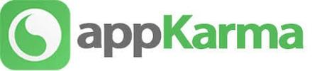promo code appkarma
