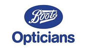 boots glasses offers