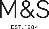 marks and spencer promo code