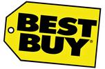 best buy promo code