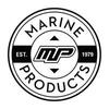 pro marine epoxy coupon code