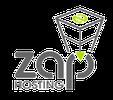 zap hosting voucher