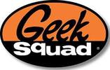 geek squad discounts