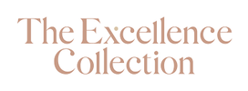 excellence resort promo code