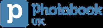 photobooks app promo code