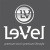 level thrive promo code