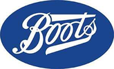 boots offer code