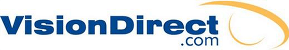 visiondirect coupon