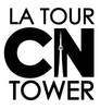 cn tower promo code